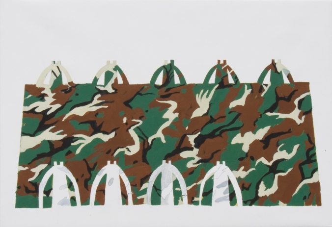 camo skog 1