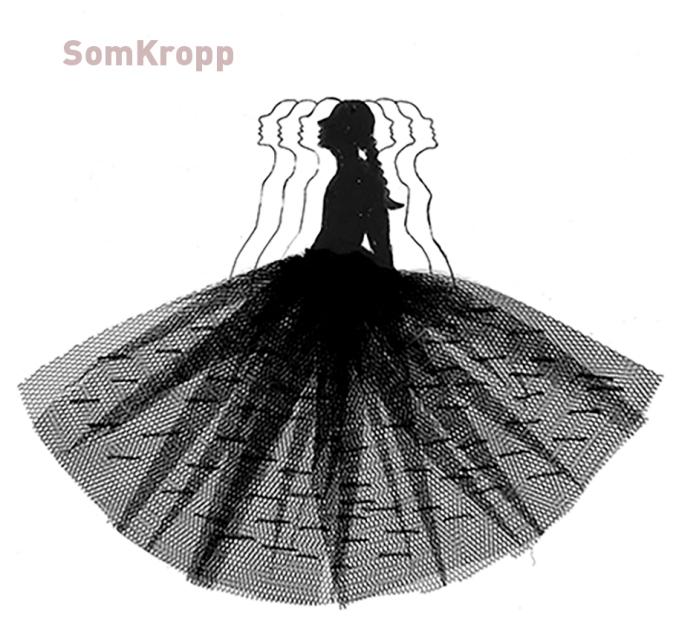 SomKropp.ok